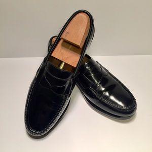 Allen Edmonds 'Walden' Loafers